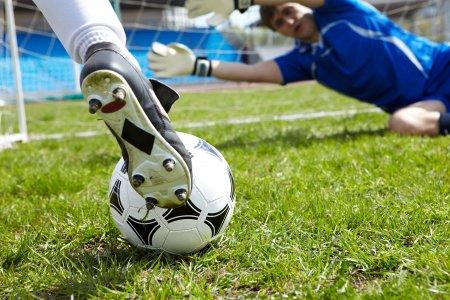 Fussball Bundesliga Tippspiel 2015-2016