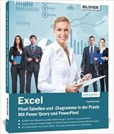 Excel Pivot-Tabellen und -Diagramme in der Praxis
