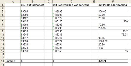 Excel Arbeitsblatt Blattschutz Aufheben : Blattschutz per makro aufheben