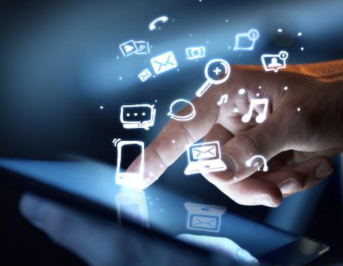 Excel Makros auf Smartphones und Tablets nutzen