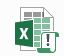 Excel VBA TextBox in Userform