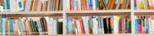 Excel Büchertipps