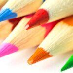 Datensätztze farbig hervorheben