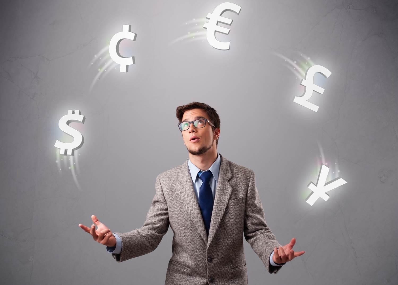 Lohnabrechnung oder Buchhaltung mit Excel: Tipps und Alternativen