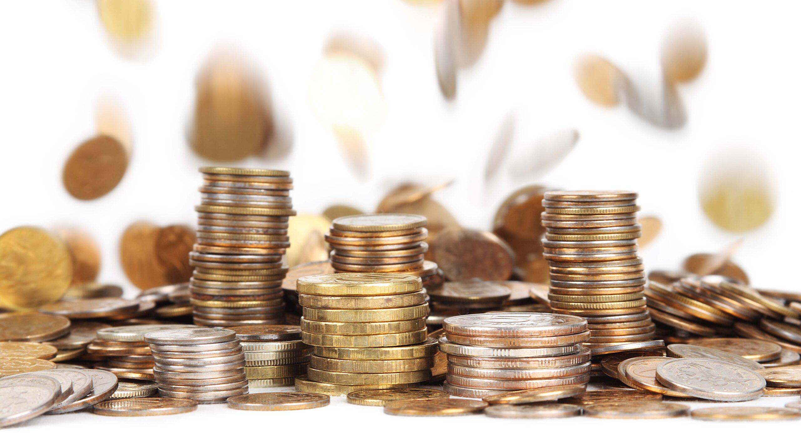 Spartipps für Ihr Haushaltsbudget